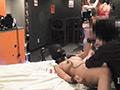 NOBUとちい-ErinaとJoker 合同セッションのサムネイルエロ画像No.5