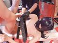 女子大生マリア 拡張したら壊れちゃったのサムネイルエロ画像No.9