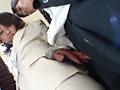女性専用車両に乗り込んでヤられた3のサムネイルエロ画像No.3