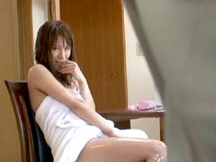 湯上がり美人妻がしかける誘惑サインを見逃すな2 激エロ・フェチ動画専門|ヌキ太郎