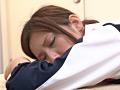 オキニ妻に息がかかるほど密着したらヤられた1のサムネイルエロ画像No.4