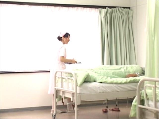 DANDY1年分プレゼント 大還元祭 看護師リクエストVer.