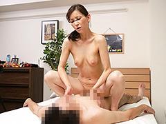 """""""おばさん家庭教師はヤらずには帰れない VOL.3"""