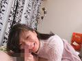 熟女優 松沢ゆかり44歳が自宅で筆おろしのお手伝いのサムネイルエロ画像No.6