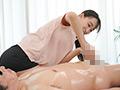 S字尻振り騎乗位で骨抜きにする美尻エステティシャンのサムネイルエロ画像No.2