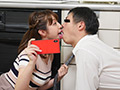 DANDY-692 町内会の痴女妻たちが何度も強制中出しさせる逆NTR輪姦 無料画像9