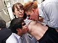 [dandy-0723] 痴漢を断れず濡れてしまう敏感女子○生をイカせまくるのキャプチャ画像 2