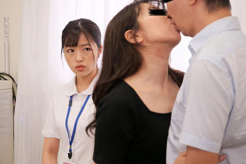 IdolLAB | dandy-0750 宿泊ドックの数日間に彼女の親友とセックス VOL.4