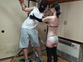 水着美女王様に連続のくすぐり拷問にかけられてみた