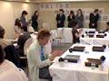 ディープス女子社員2005春の新入社員編