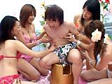 ハイパーマジックミラー号2005 湘南逆ナンパ編