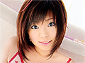 パイパン美少女 超高級ヤラれソープ MOCA