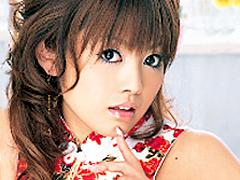 超高級美少女レズ・ソープ嬢 羽田夕夏  ニューハーフ動画専門|ぺにくり。