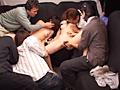 泥酔素人ギャル捕獲強姦バスツアーのサムネイルエロ画像No.4