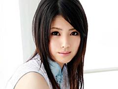 あすか伊央クンニ動画|超高級美少女レズ・ソープ嬢 あすか伊央