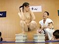 世界2位!!トルネードファイター 格闘家 イ・ミョンシルのサムネイルエロ画像No.7