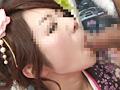 マジックミラー号 祝!成人式編のサムネイルエロ画像No.9