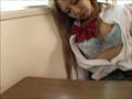 女子校の給食に睡眠○を混ぜて絶対起きない女生徒15人の身体をジックリもてあそぶド変態教師の5時間目...thumbnai3