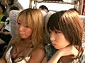 大家族4 山田家、海へ行く!サムネイル1