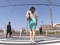 ムチムチタイトスカートバス4-0