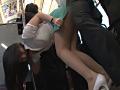 ムチムチタイトスカートバス4-3