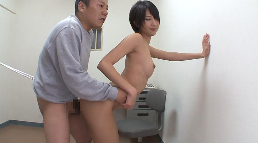 SEXのハードルが異常に低い世界7 画像 1