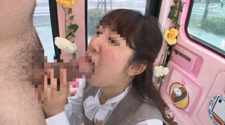 マジックミラー便 働く美女・スーツOL編 vol.03 画像 13