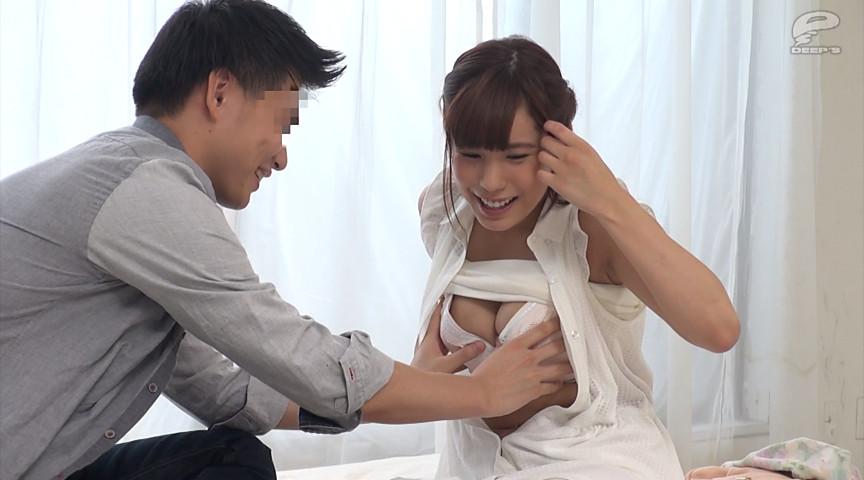 一般男女モニタリングAV 姉弟の筆おろし近親相姦!5