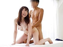 一般男女モニタリングAV 童貞学生のためにオナニー実演