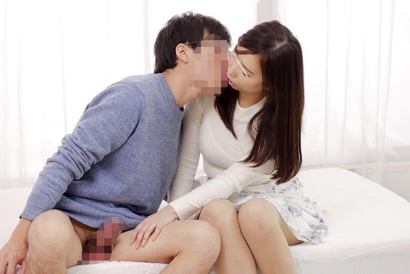 一般男女モニタリングAV SEX依存症の巨乳人妻