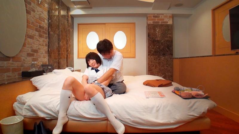 一般男女モニタリングAV 1発10万円の連続射精セックス