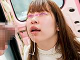マジックミラー便 高学歴女子大生 セルフイラマチオ編03 【DUGA】