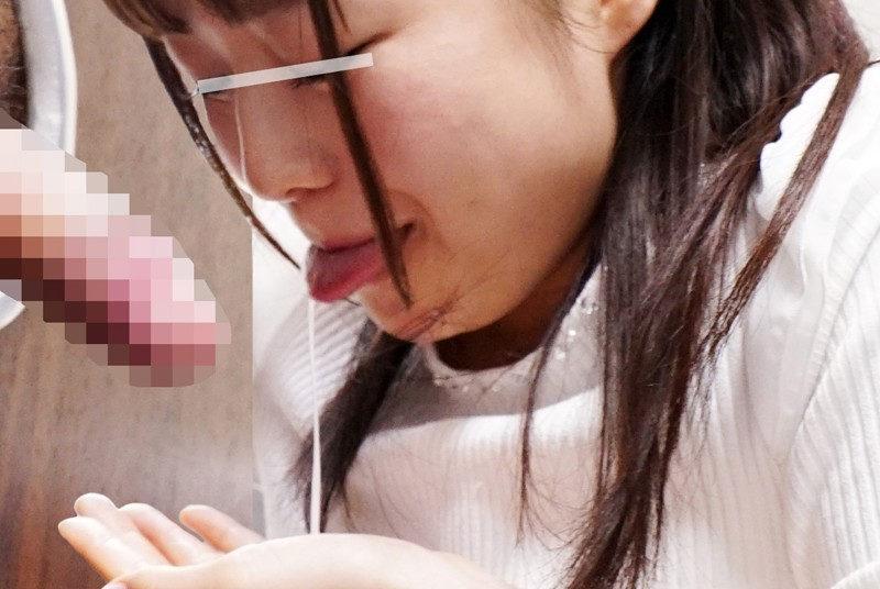 一般男女モニタリングAV 柱ち○ぽ即ヌキ危機一発! 画像 6
