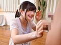 [deeps-1581] 素人女子大生がチ○ポパニックルームで即ヌキミッションのキャプチャ画像 6