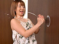 [deeps-1587] 渋谷のギャル女子大生が壁ち○ぽの即ヌキに挑戦!