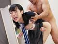 一般男女モニタリングAV 女子○生ザーメンぶっかけ!3のサムネイルエロ画像No.7