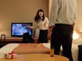 一般男女モニタリングAV 職場の同僚ドッキリ企画3のサムネイルエロ画像No.3