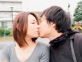 観光で来た中国人のデカ尻美熟女に精子を搾り取られたのサムネイルエロ画像No.3
