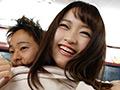 恥じらう赤面素人娘106人の生おっぱい7 5時間スペシャルのサムネイルエロ画像No.4