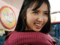 恥じらう赤面素人娘106人の生おっぱい7 5時間スペシャルのサムネイルエロ画像No.9