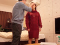 NTR催●中出し 先輩のギャル彼女を洗脳して生ハメSEXのサムネイルエロ画像No.1