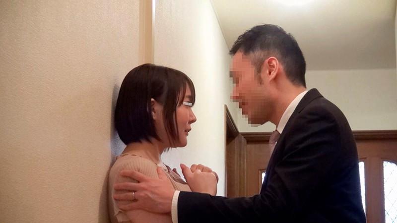 同窓会で再会した男女が1発10万円の連続射精セックス! 画像 4