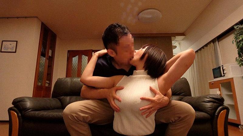 同窓会で再会した男女が1発10万円の連続射精セックス! 画像 5