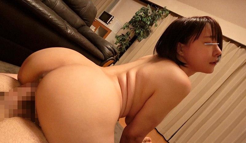 同窓会で再会した男女が1発10万円の連続射精セックス! 画像 9