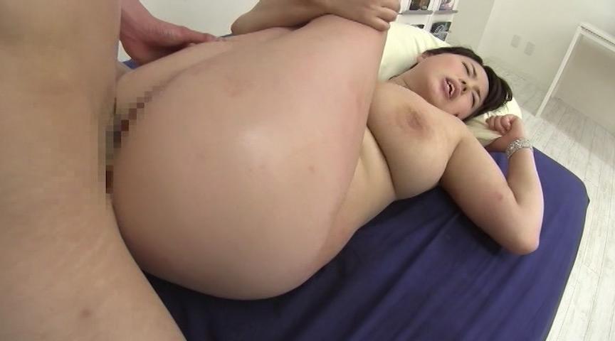 BBB Big Boobs Butt 青木りん