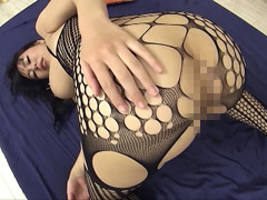 おっぱい:BBB Big Boobs Butt 塚田詩織 UNLIMITED