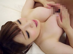 BBB Big Boobs Butt 七草ちとせ