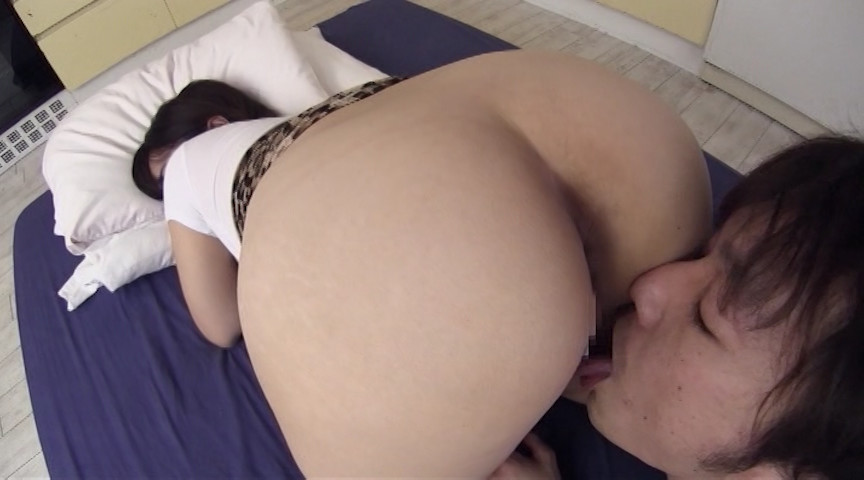 BBB Big Boobs Butt 清塚那奈 画像 7