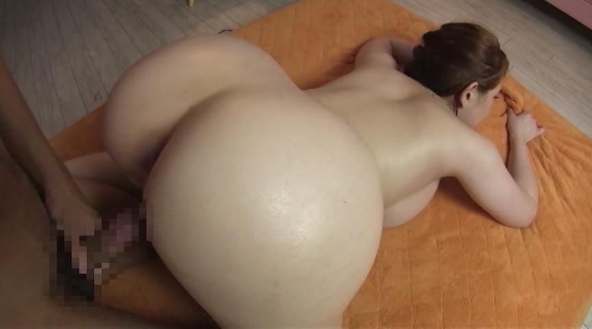 BBB Big Boobs Butt 西村ニーナ