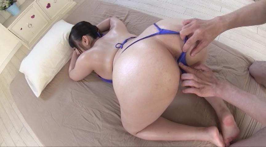 BBB Big Boobs Butt 乃南静香